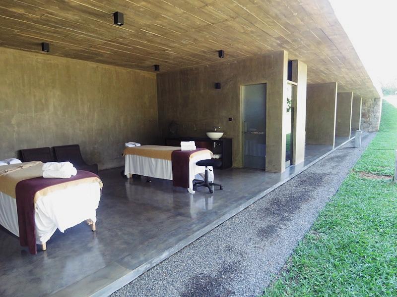 Santani-spa.jpg