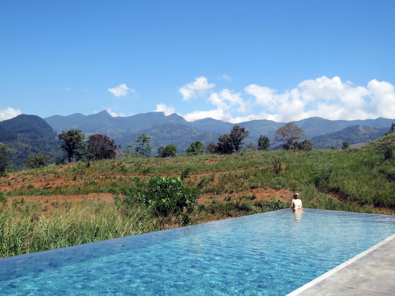 The-pool-at-Santani-Wellness-Retreat.jpg