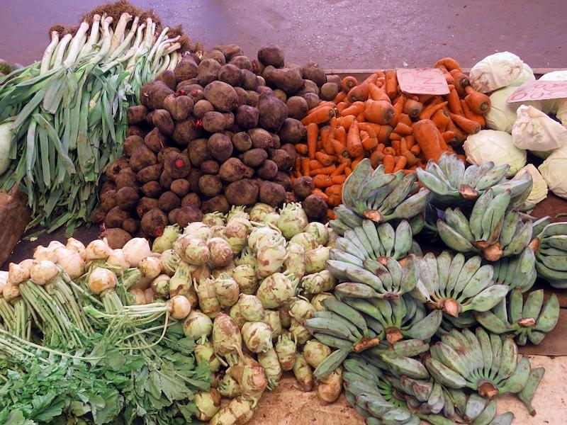 Vegetables-at-Pettah-Colombo.jpg
