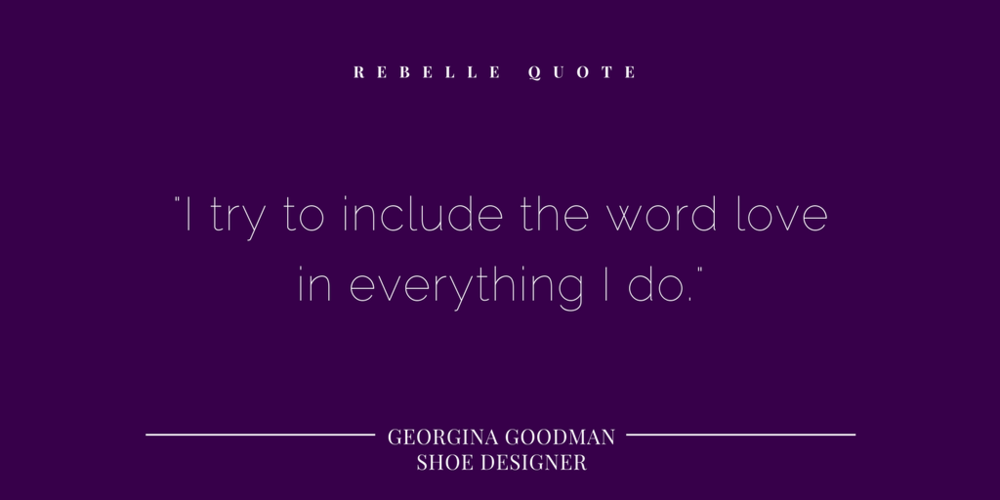 Georgina-Goodman-Quote-2.png