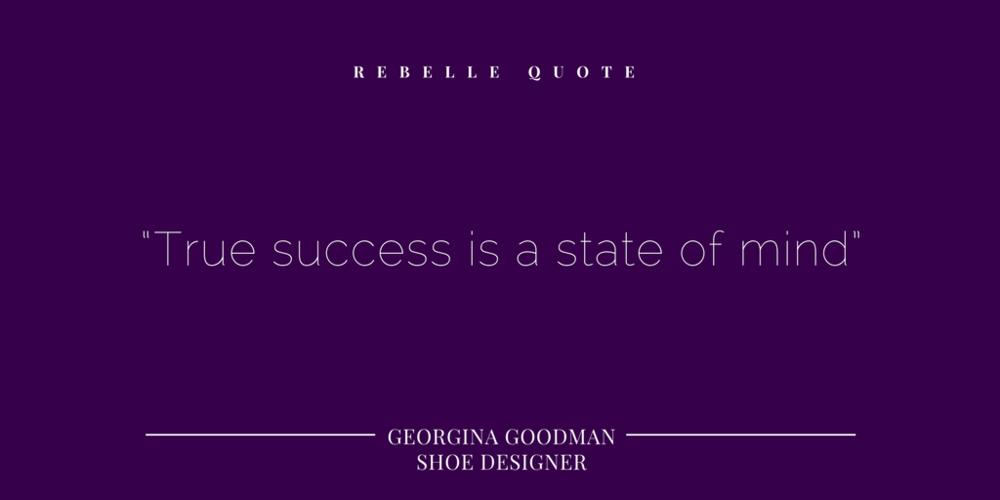 Georgina-Goodman-Quote-3.png