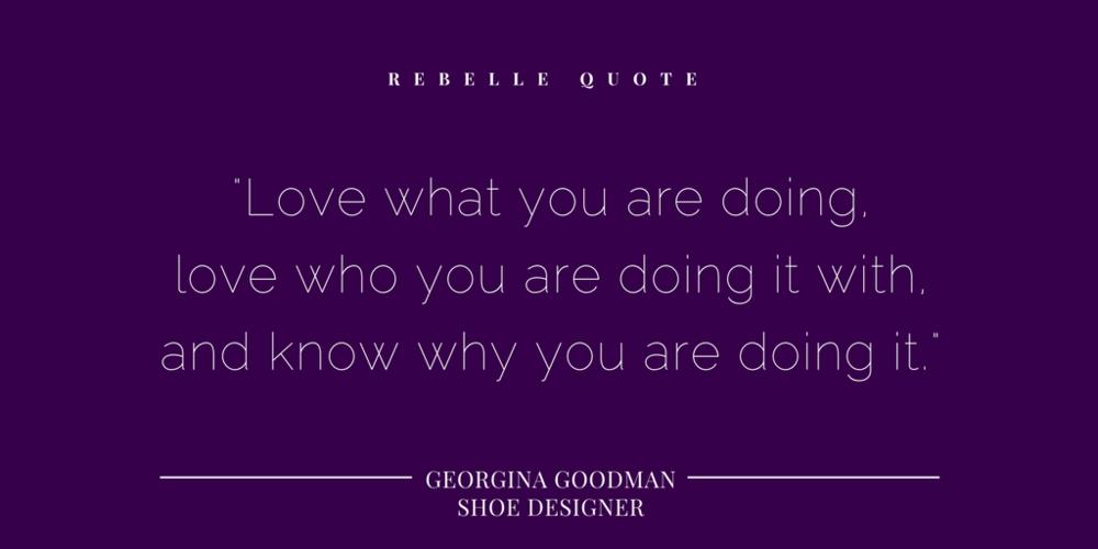 Georgina-Goodman-Quote-4.png
