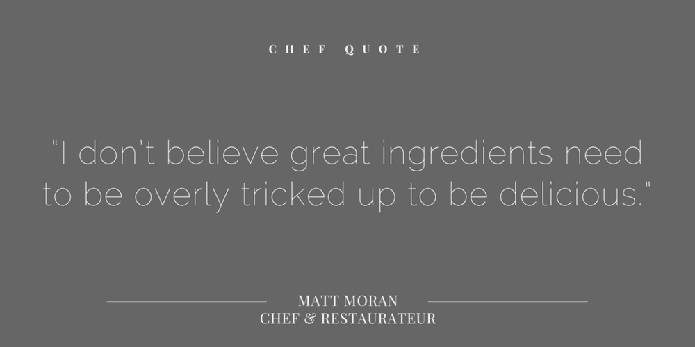 Chef-Matt-Moran-Quote-3.png