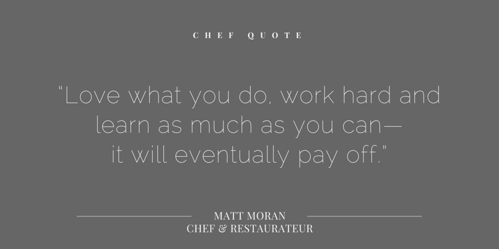 Chef-Matt-Moran-Quote-4.png
