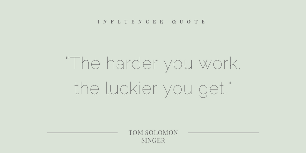 Tom-Solomon-Quote-1.png