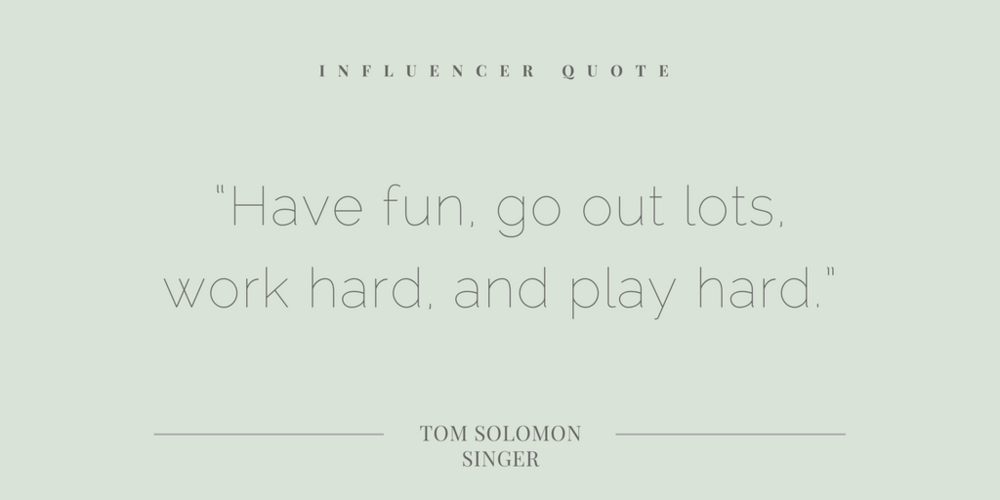 Tom-Solomon-Quote-3.png