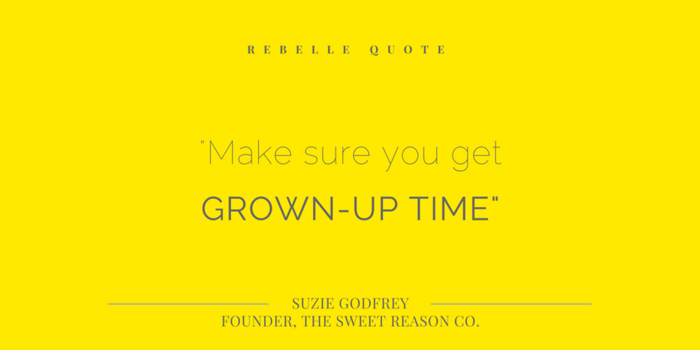 Suzie-Godfrey-Quote-3-1.png