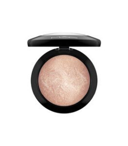 MAC-Mineralize-Skinfinish-soft-gentle-263x300.jpg