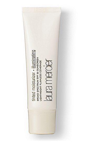 laura-mercier-tinted-moisturiser-2.jpeg