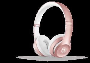 Beats-300x210.png