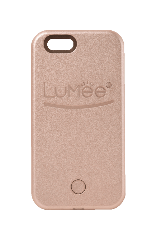 LuMee_IP6_Case_Color_Rose_Gold_Web_1b6c8d85-42dc-48b1-aadb-d002d343683b_1024x1024-1-504x768.png
