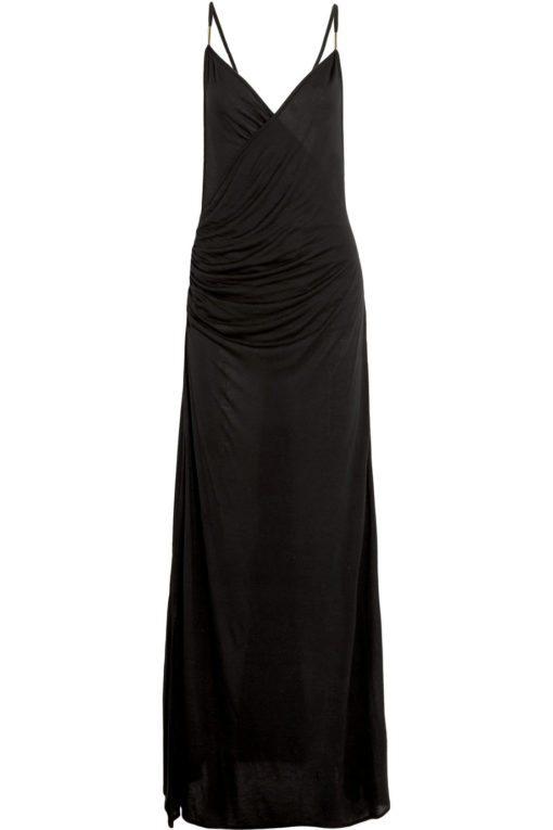 CK-beach-dress-510x765.jpg