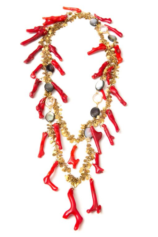 Denise-Manning-Coral-Dangle-Necklace-510x765.jpg