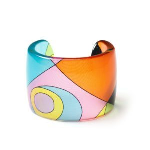 Denise-Manning-Pucci-Style-Bangle-300x300.jpg