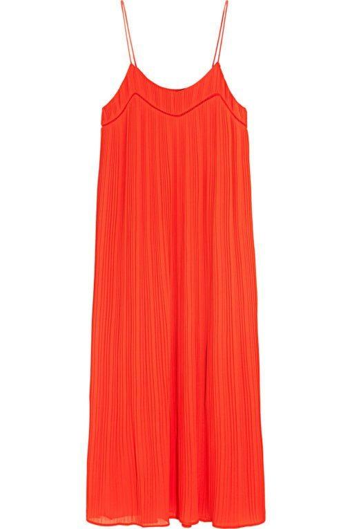 Coral-dress-510x765.jpg