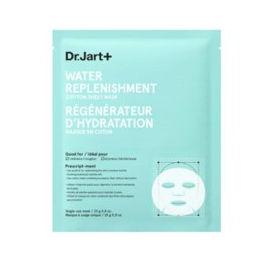 dr.jart_prescriptment_mask_waterreplenishment_1xsheet_900x900-300x300.jpg