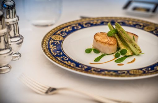Seared-Marinated-Scallops-2-510x332.jpg