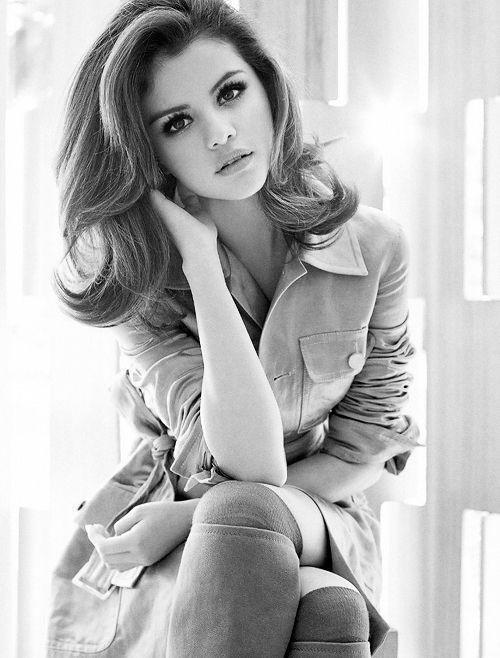 CNC-Selena-Gomez.jpg