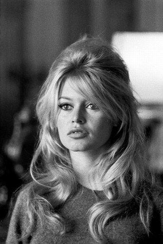 CNC-Brigitte-Bardot.jpg