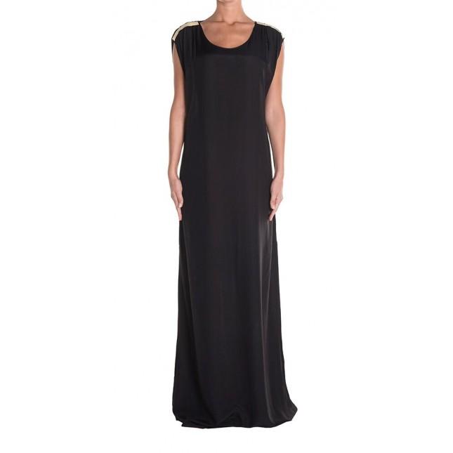 Blue Ink Beachwear - Sheena Dress