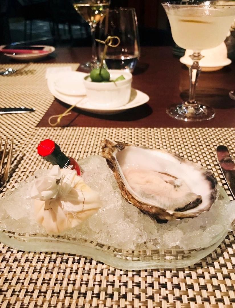 Galvin Dubai oysters.JPG