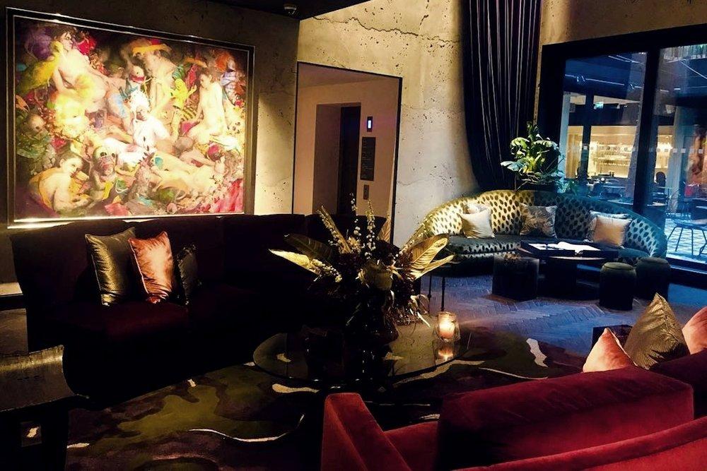 The Mandrake Hotel reception.jpg