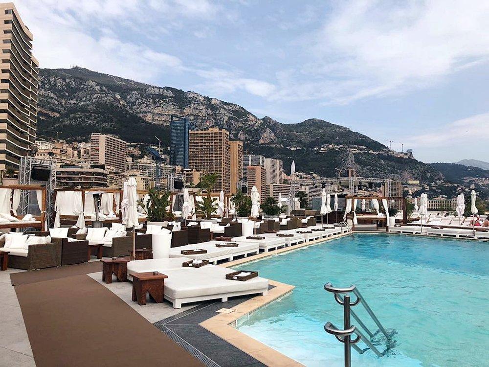 Nikki Beach Monte Carlo.jpg