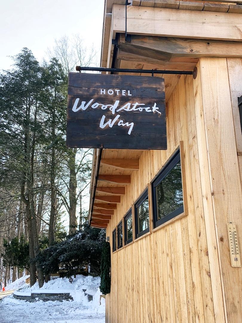 The Caviar Spoon ReBelle x Woodstock Way Hotel 5.JPG