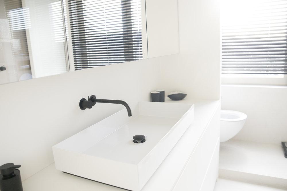 Awesome Volkern Badkamer Pictures - Modern Design Ideas ...