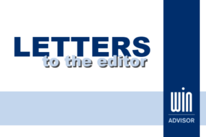 Letters-to-the-editor-300x200.png
