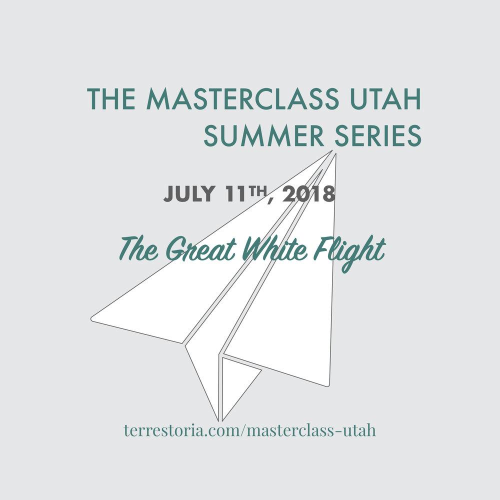 Masterclass Utah_great-white-flight.jpg