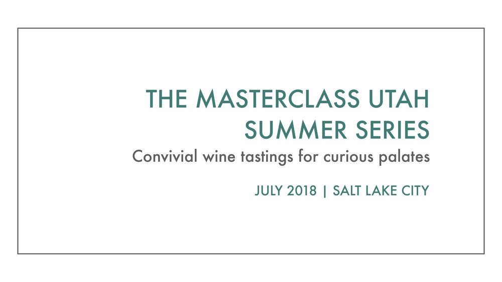 Masterclass Utah_2018.jpg