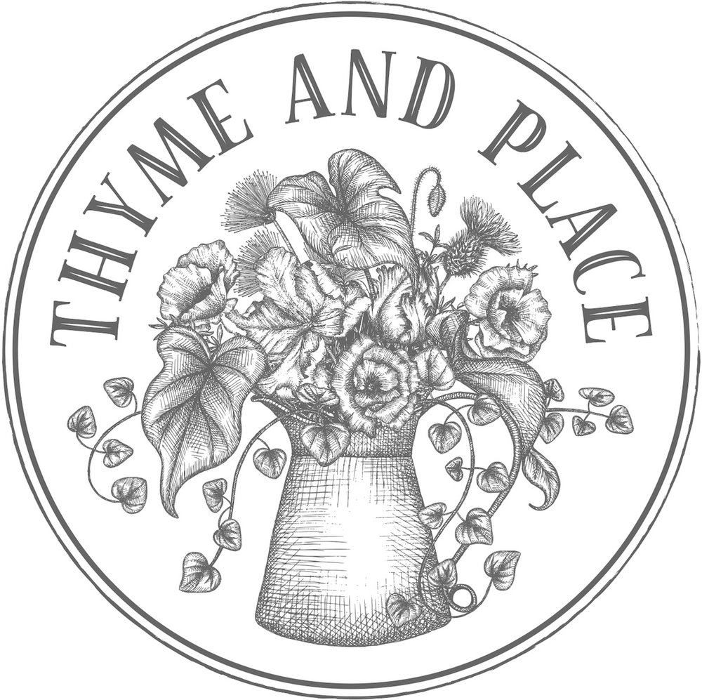 Thyme-and-Place-SLC.jpg