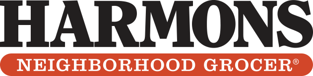 Harmons-Grocer.png