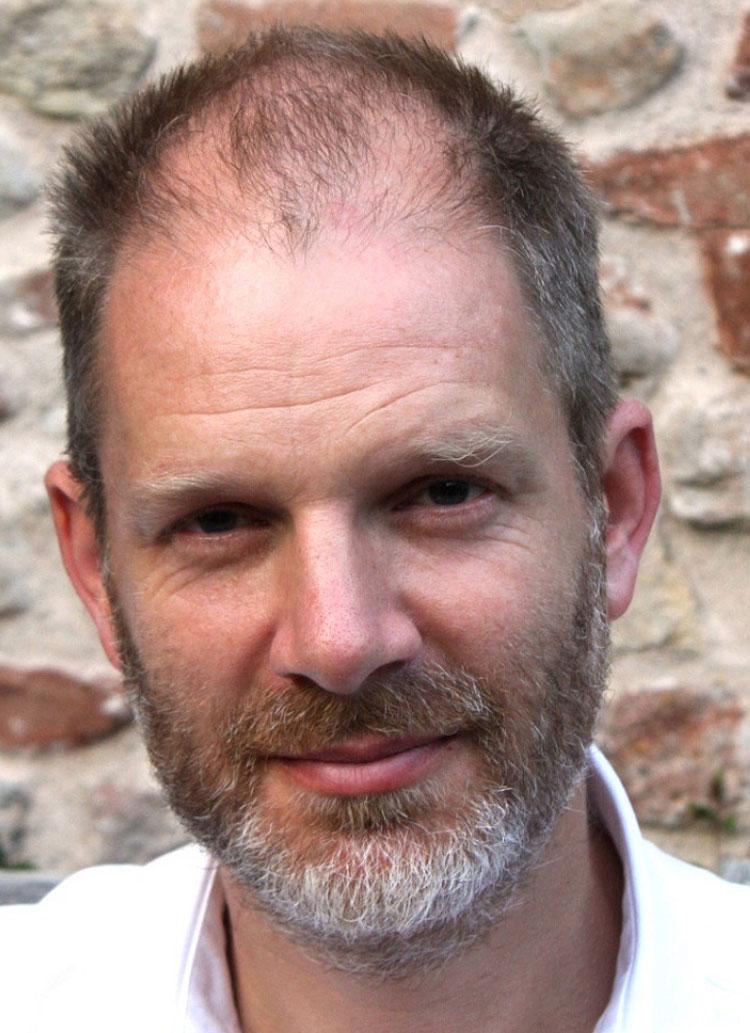 Andrew Morris.jpg