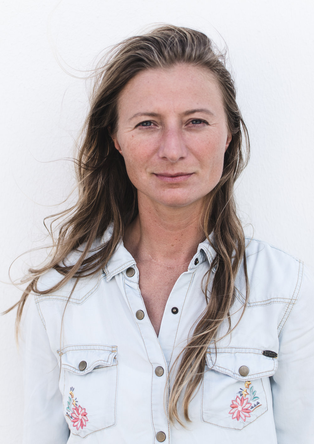 Næstformand  Annette Qvistgaard