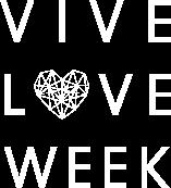 loveweek.png