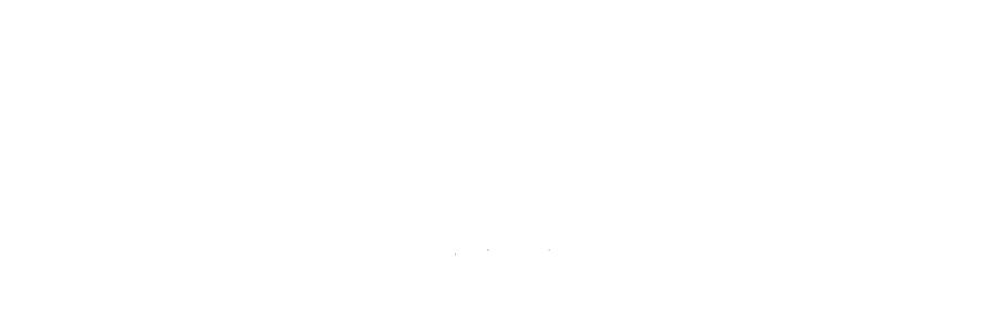 Keira - Signature-01.png