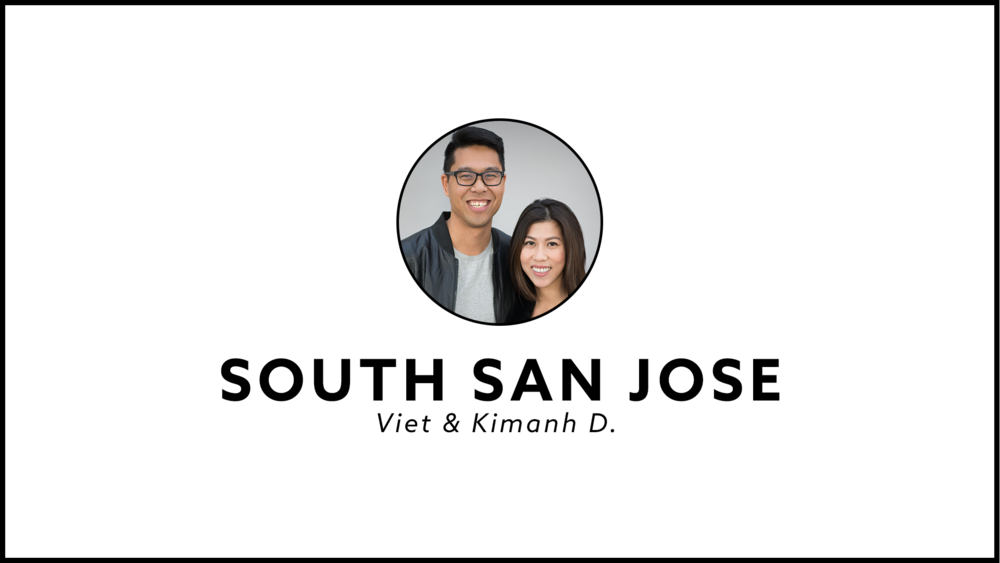 Viet&Kim.png