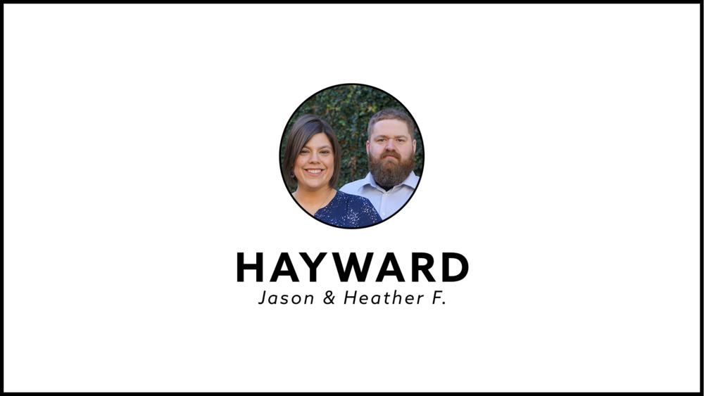 Jason&Heather.png