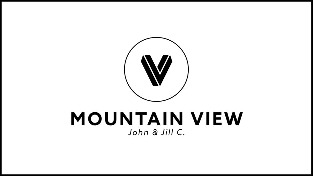 John&JillC.png