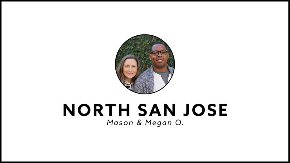 Mason&Megan.png