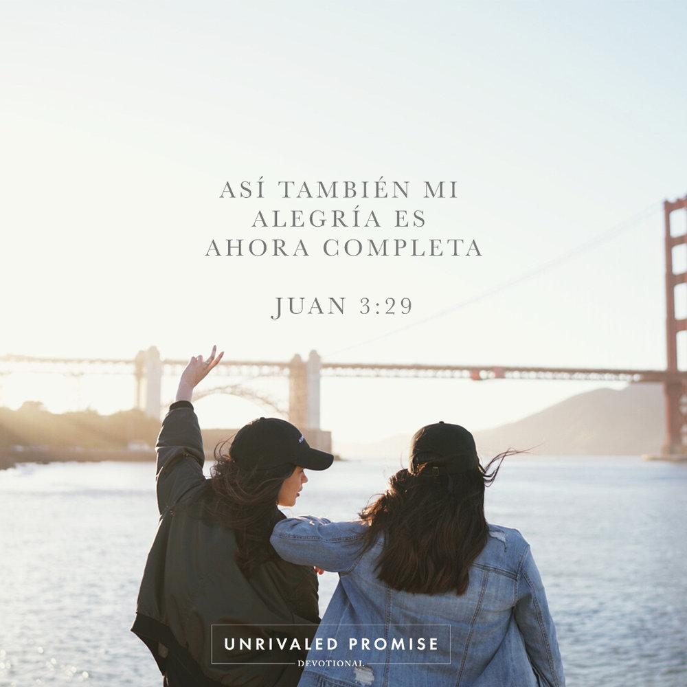 2 Spanish (1).jpg