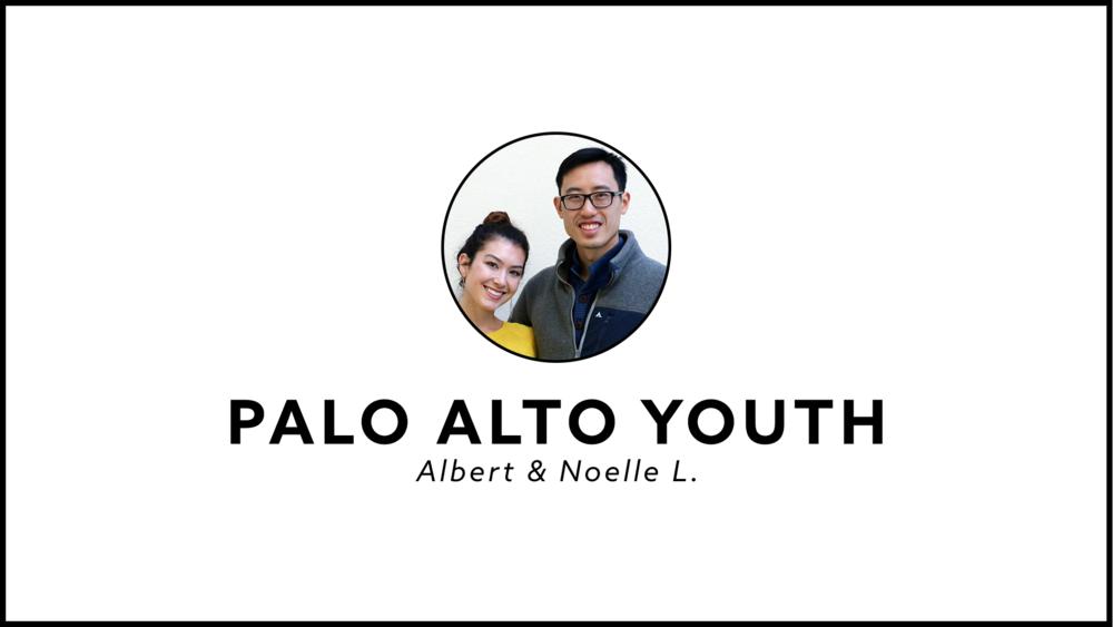 Albert&Noelle.png