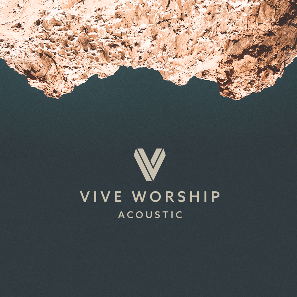VIVE_worship_cover.png