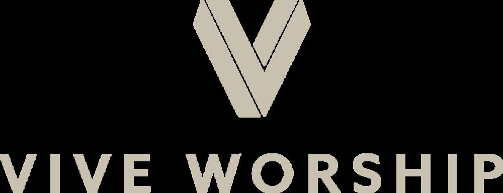 vw_logo_color.png