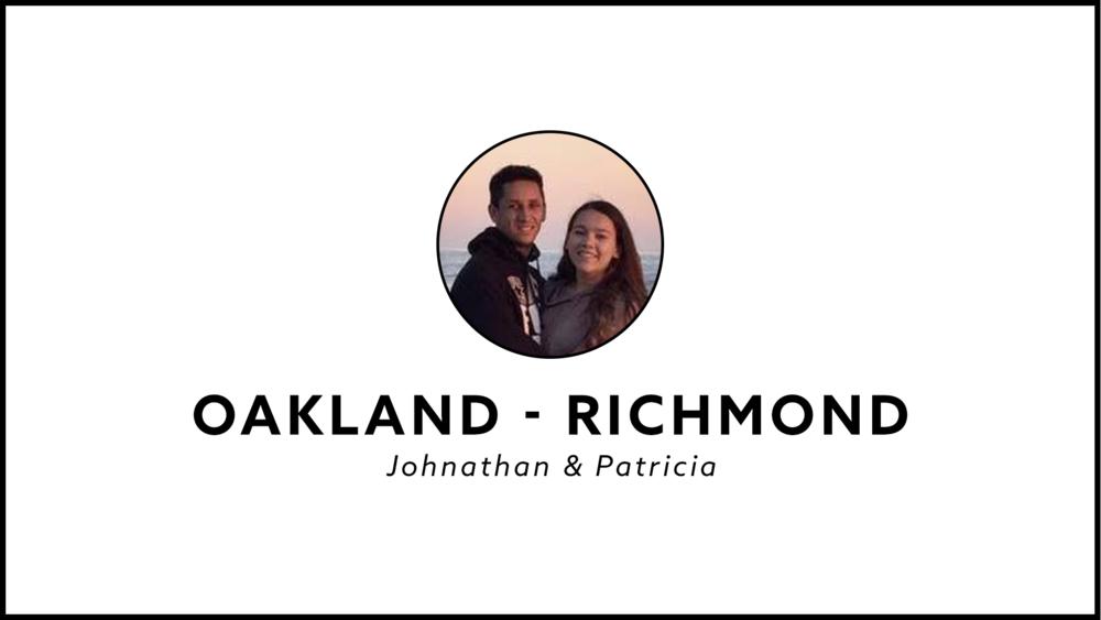 Johnathan&Patricia.png