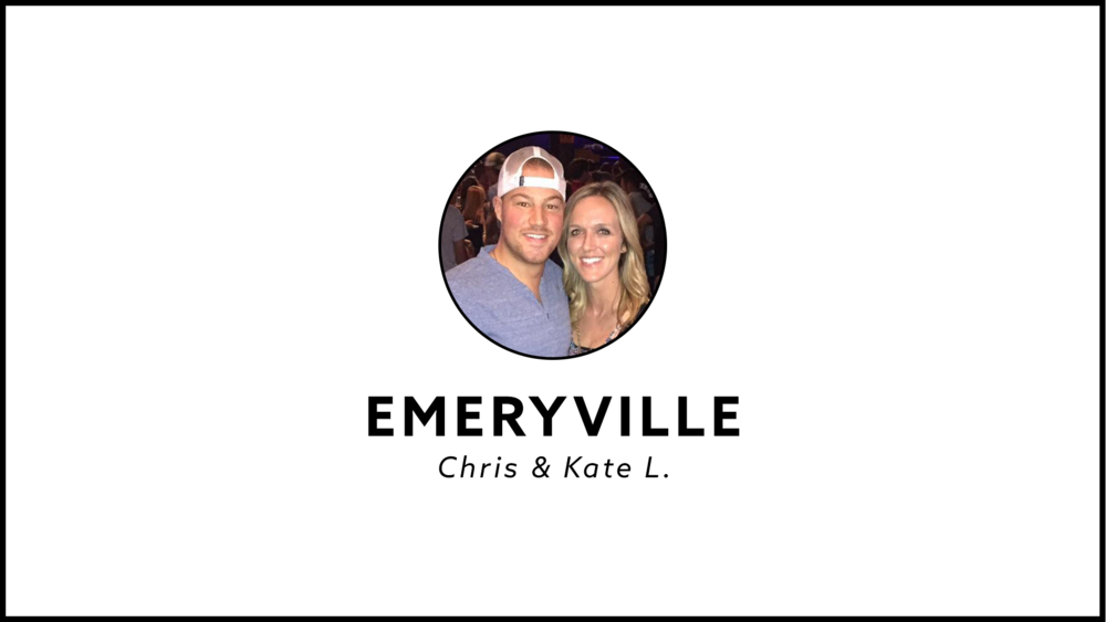 Chris&Kate.png