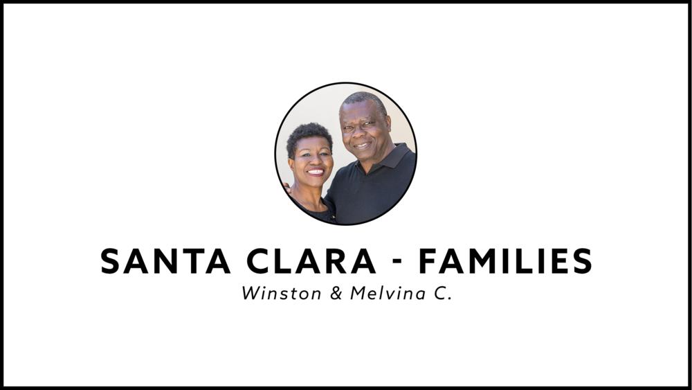 Winston&Melvina.png