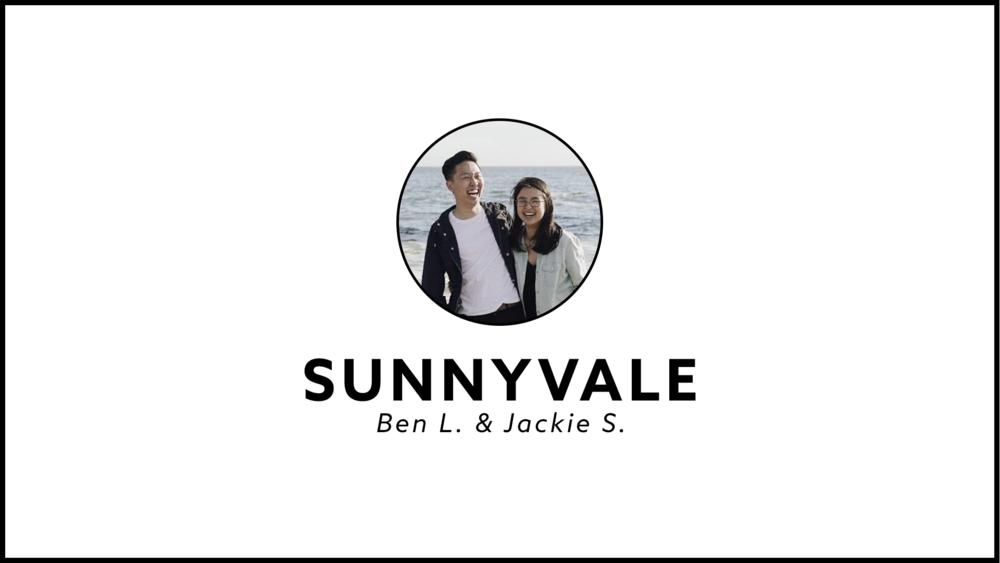 Ben&Jackie.png